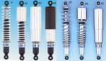 Hagon Classic/Road Shocks